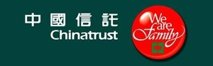 Chinatrust Commercial Bank, TAIWAN