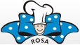 羅莎蛋糕ROSA Bakery