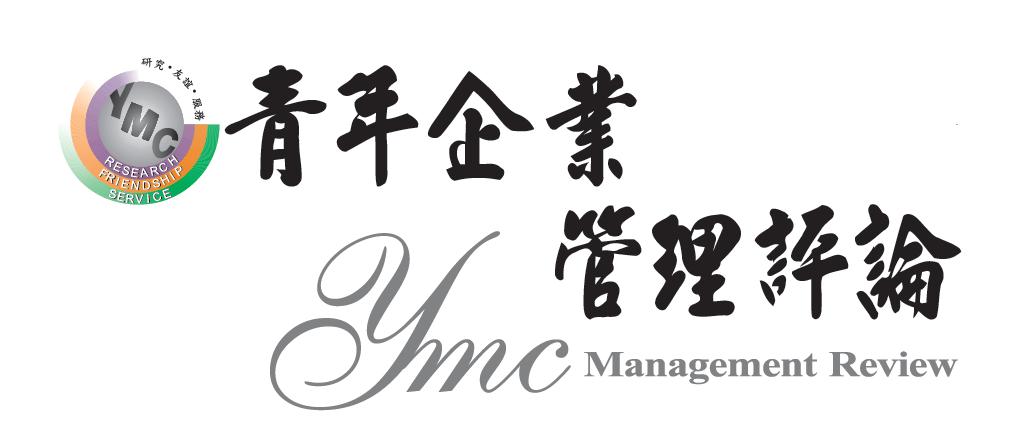 ymcmr-logo-new